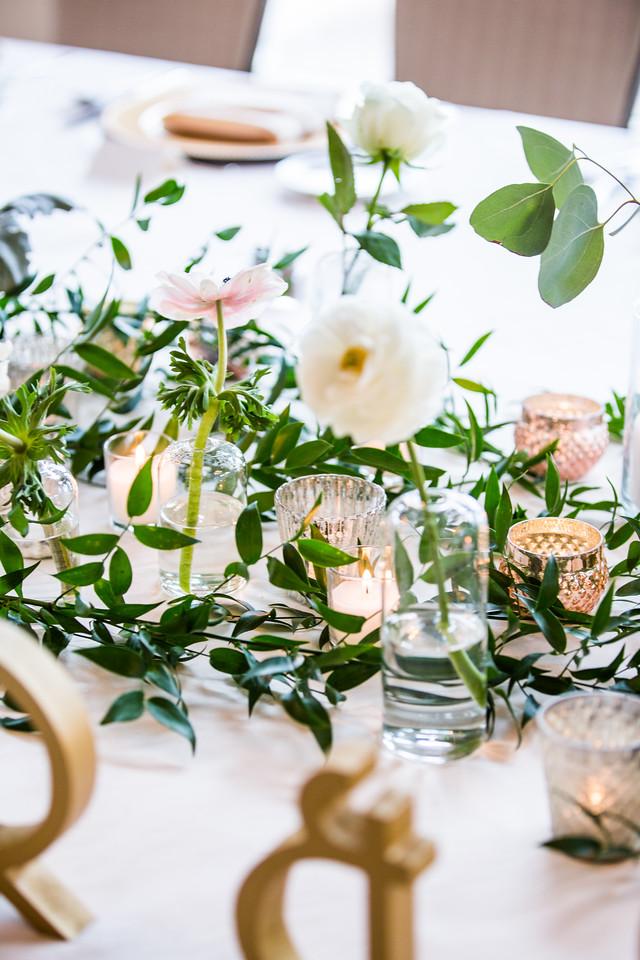 MollyandBryce_Wedding-286