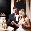 MollyandBryce_Wedding-823