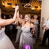 MollyandBryce_Wedding-911