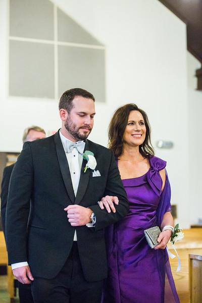 MollyandBryce_Wedding-299