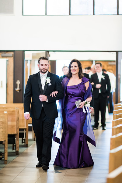 MollyandBryce_Wedding-297