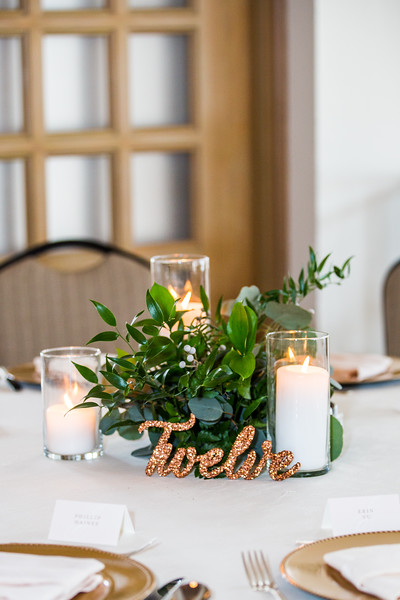MollyandBryce_Wedding-279