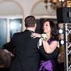 MollyandBryce_Wedding-750