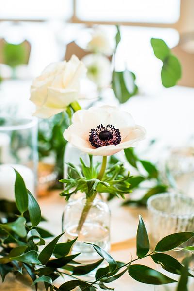 MollyandBryce_Wedding-271