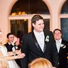 MollyandBryce_Wedding-773
