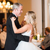 MollyandBryce_Wedding-722