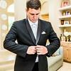 MollyandBryce_Wedding-212
