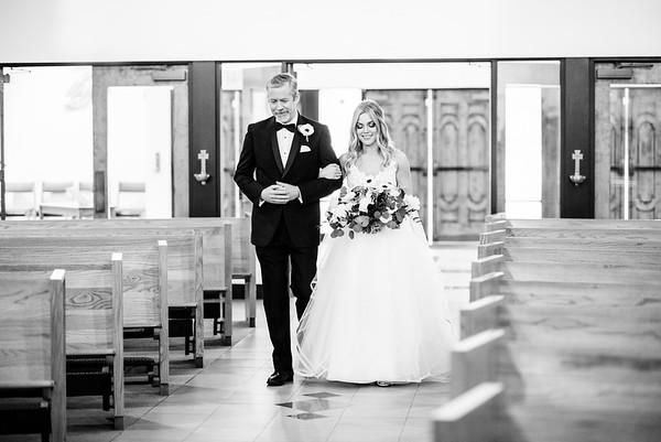 MollyandBryce_Wedding-341-2