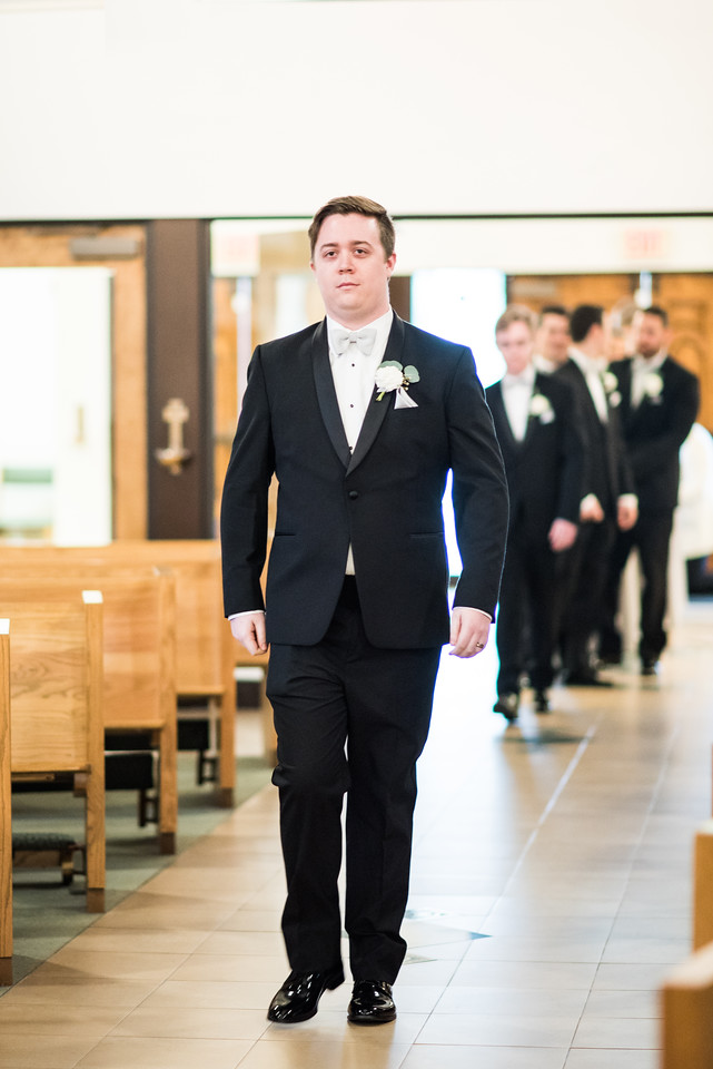 MollyandBryce_Wedding-309