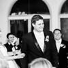 MollyandBryce_Wedding-773-2