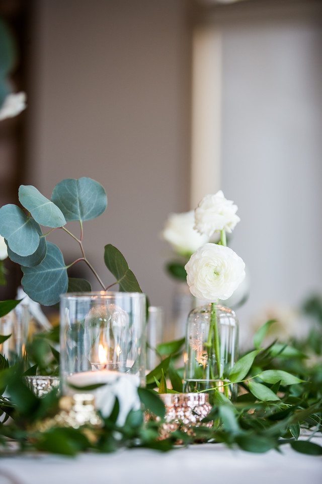 MollyandBryce_Wedding-281