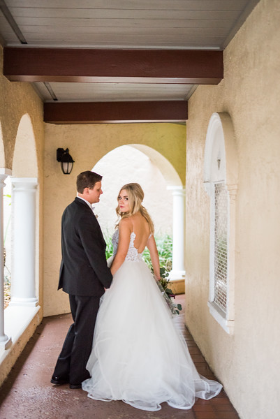 MollyandBryce_Wedding-532