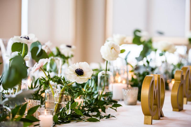MollyandBryce_Wedding-288