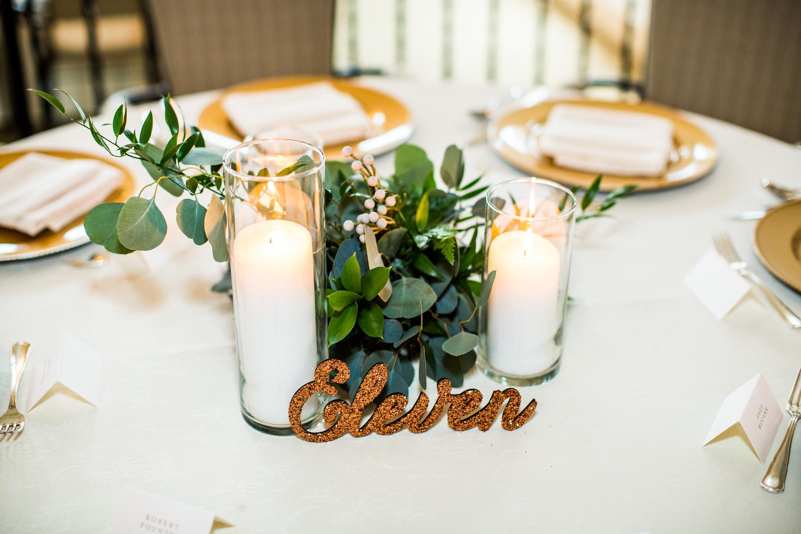MollyandBryce_Wedding-276