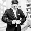 MollyandBryce_Wedding-212-2