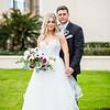 MollyandBryce_Wedding-555