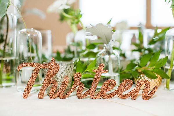 MollyandBryce_Wedding-267