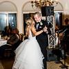 MollyandBryce_Wedding-737