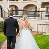 MollyandBryce_Wedding-556