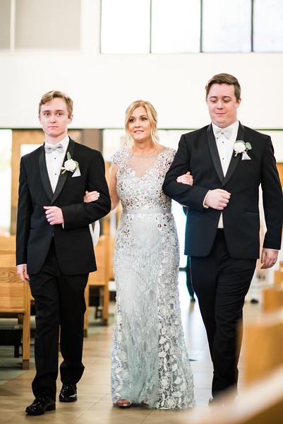 MollyandBryce_Wedding-306