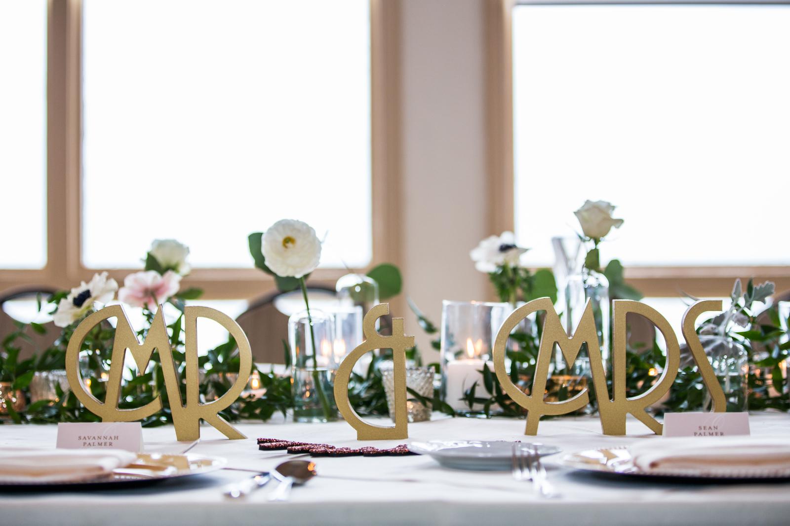 MollyandBryce_Wedding-285