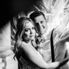 MollyandBryce_Wedding-1016-2