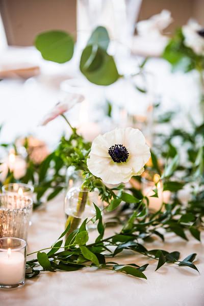 MollyandBryce_Wedding-287