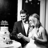MollyandBryce_Wedding-823-2
