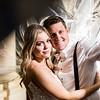 MollyandBryce_Wedding-1016