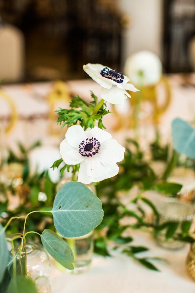 MollyandBryce_Wedding-270