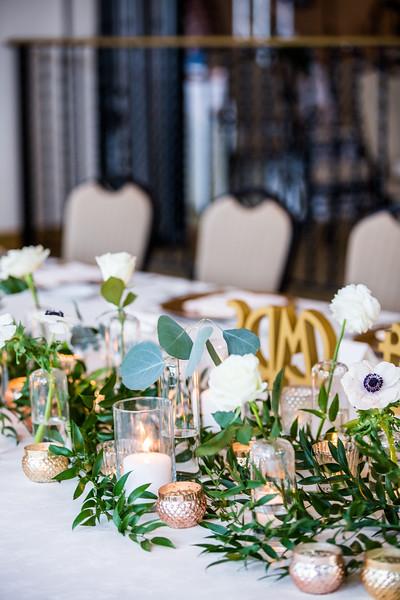 MollyandBryce_Wedding-290