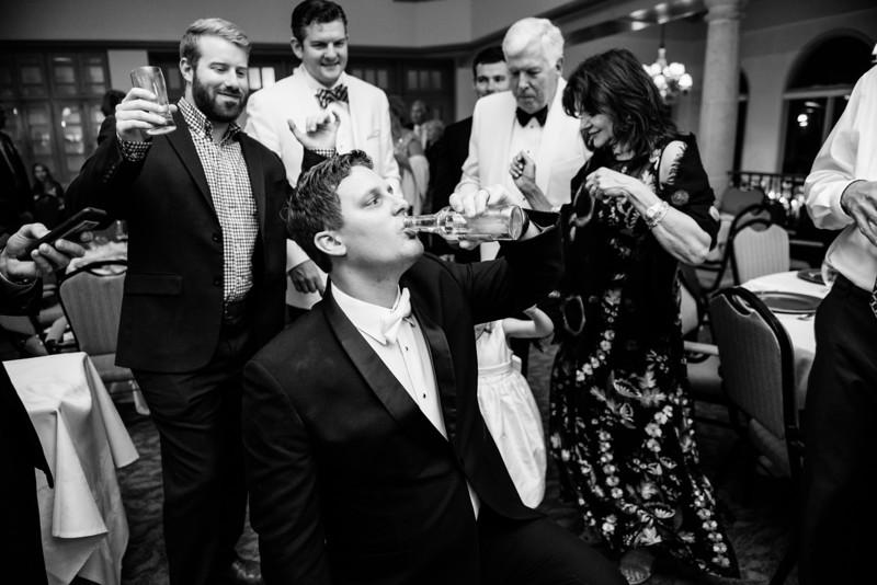 MollyandBryce_Wedding-842-2