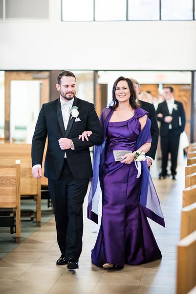 MollyandBryce_Wedding-298