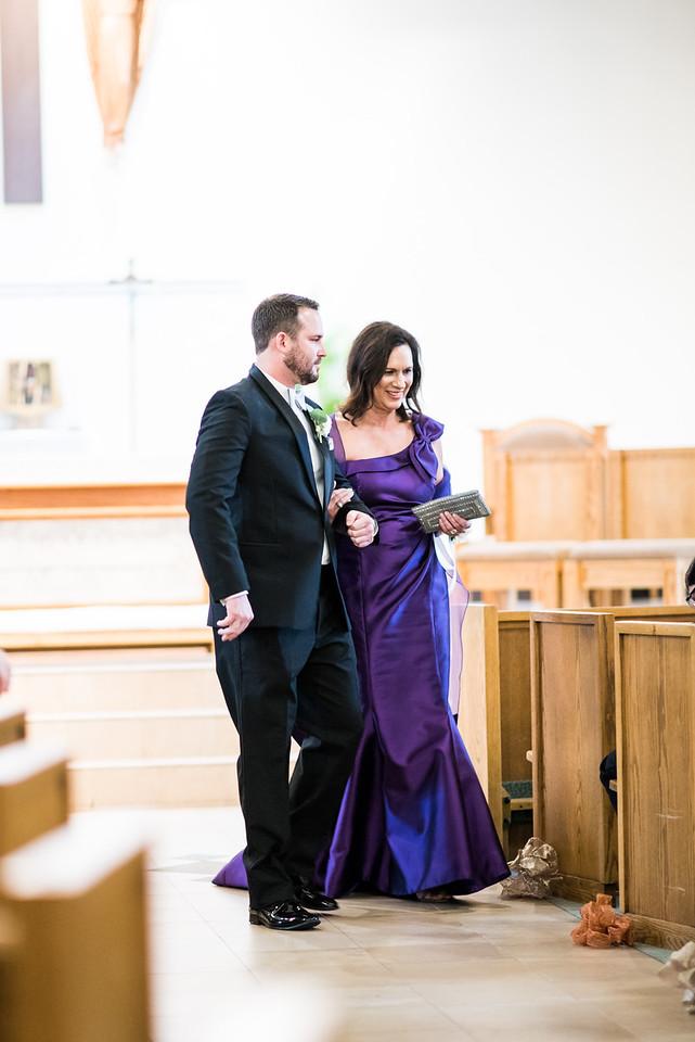 MollyandBryce_Wedding-303