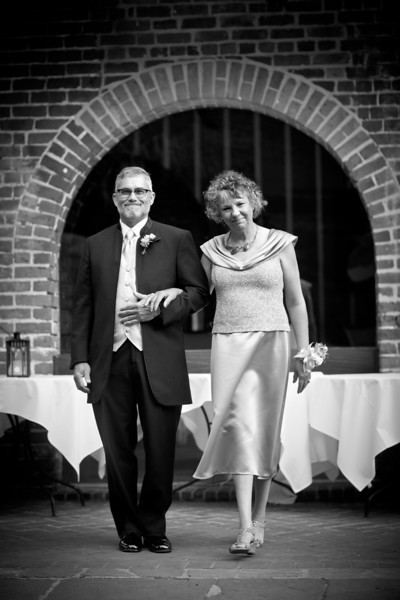 molly and joel wedding