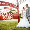 Hanson -0010