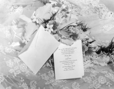Mom& Dad's Wedding