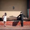 Mona-Engagement-02282010-23