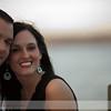 Mona-Engagement-02282010-49