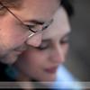 Mona-Engagement-02282010-46