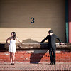 Mona-Engagement-02282010-24