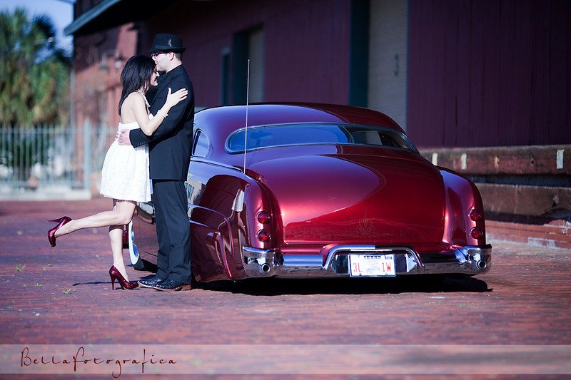 Mona-Engagement-02282010-14