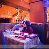 Mona-Engagement-03082010-54