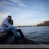 Mona-Engagement-02282010-43