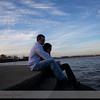 Mona-Engagement-02282010-42