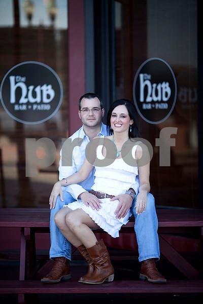 Mona-Engagement-02282010-07