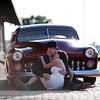 Mona-Engagement-02282010-22