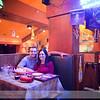 Mona-Engagement-03082010-52