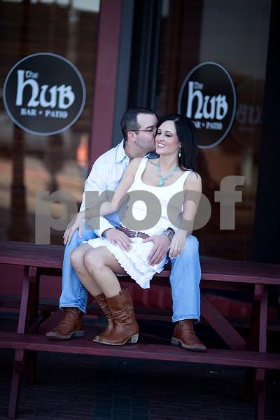 Mona-Engagement-02282010-08