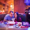 Mona-Engagement-03082010-55